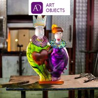 Kategoriebild Art Objects