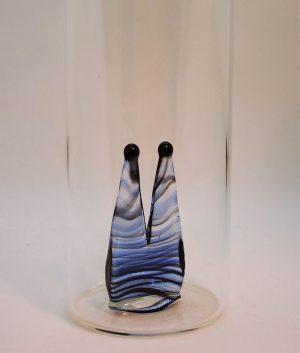 Kölschglas mit Dom