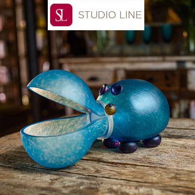 Kategorie Bild Studio Line