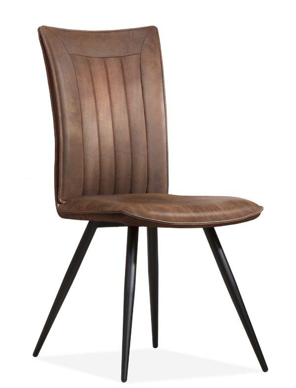 retro-stuhl-bari-cognac-braun