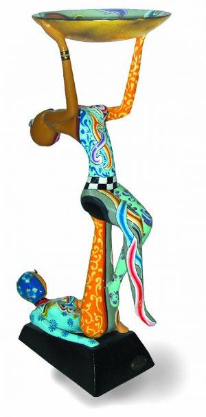 toms-company-circus-acrobat-l