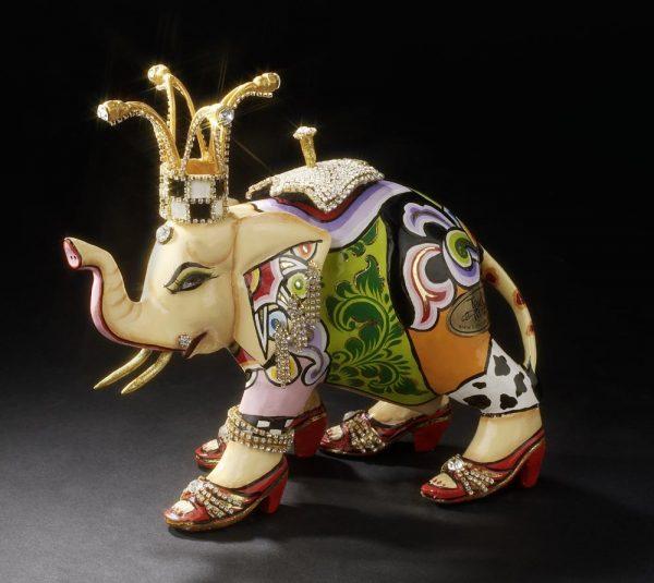 toms-company-diamond-elefant-elephant-juliana-l