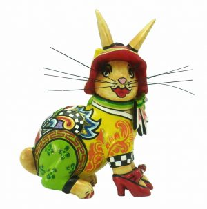 toms-company-maerchen-fairytale-hase-rabbit-little-betty