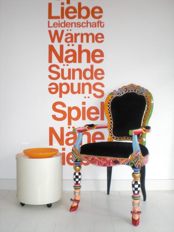 toms-company-stuhl-Chair-versailles