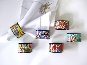 toms-company-table-top-serviettenringe-napkin-rings
