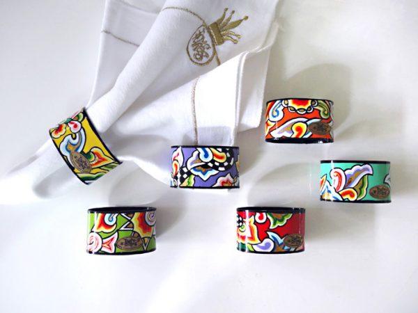 toms-company-table-top-serviettenringe-napkin-rings