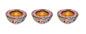 toms-company-teelicht-tealight-holder