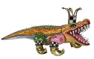 toms-drag-alligator-krokodil-francesco-s
