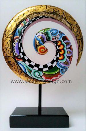 toms-drag-amaru-design-energie-spirale-energy-helix