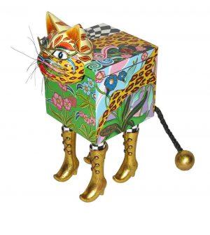 toms-drag-amaru-design-katze-box-cat-caddy-l