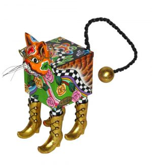 toms-drag-amaru-design-katze-box-cat-caddy-m