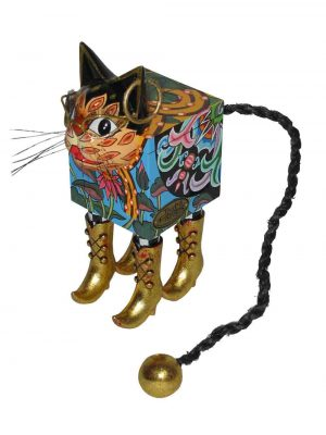 toms-drag-amaru-design-katze-box-cat-caddy-s