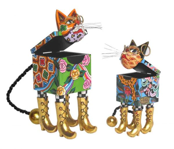 toms-drag-amaru-design-katze-box-cat-caddy-s