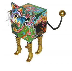 toms-drag-amaru-design-katze-box-cat-caddy-xl