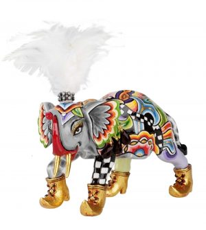 toms-drag-art-amaru-design-elefant-elephant-hannibal