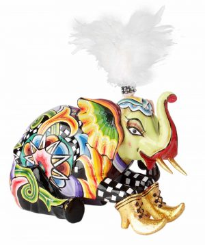 toms-drag-art-amaru-design-elefant-elephant-soliman-l