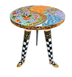 toms-drag-art-beistelltisch-side-table-lola