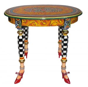 toms-drag-art-beistelltisch-side-table-versailles-oval