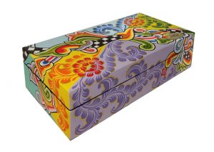 toms-drag-art-box-rectangular