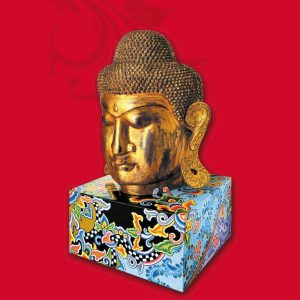 toms-drag-art-buddha-sockel-base