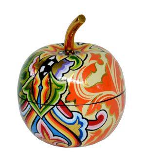 toms-drag-art-dose-apfel-box-apple-m