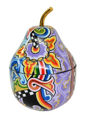 toms-drag-art-dose-birne-box-pear-l