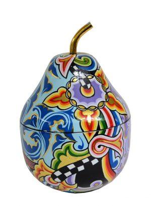 toms-drag-art-dose-birne-box-pear-m