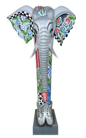 toms-drag-art-elefant-elephant-alexander-xxl