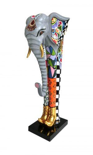 toms-drag-art-elefant-elephant-constantin-l