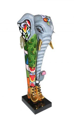toms-drag-art-elefant-elephant-constantin-s
