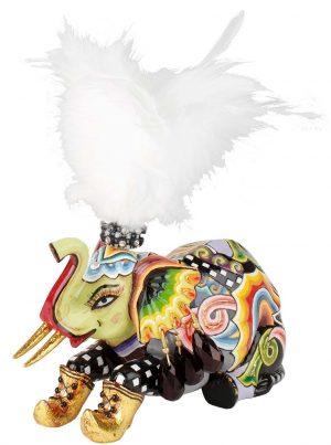 toms-drag-art-elefant-elephant-soliman-s