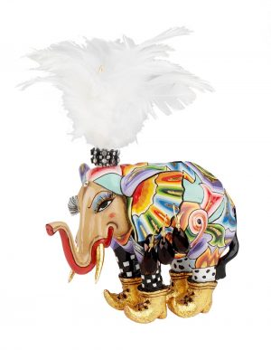 toms-drag-art-elefant-elephant-tuffi