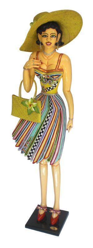 toms-drag-art-figur-frau-woman-marylin