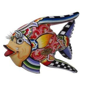 toms-drag-art-fisch-fish-oscar-s
