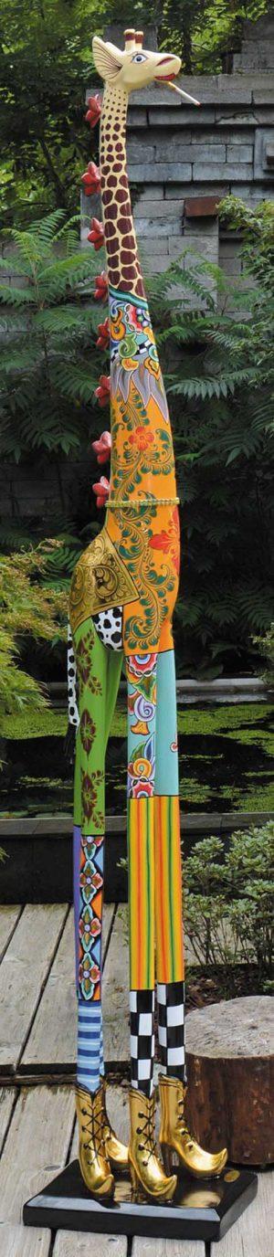 toms-drag-art-giraffe-roxanna-xxl