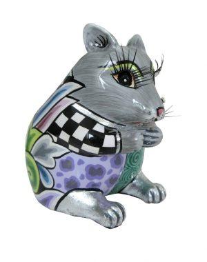 toms-drag-art-hamster-elvira-s