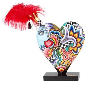 toms-drag-art-herz-heart-l