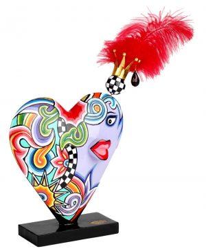 toms-drag-art-herz-heart-xl