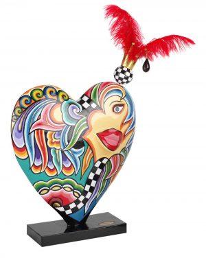 toms-drag-art-herz-heart-xxl