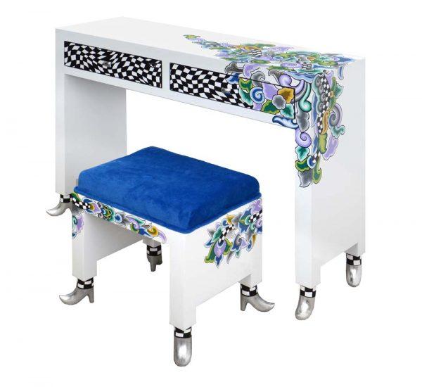 toms-drag-art-hocker-stool-silver-line