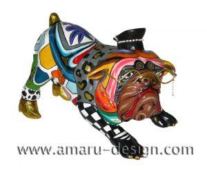 toms-drag-art-hund-dog-ewald