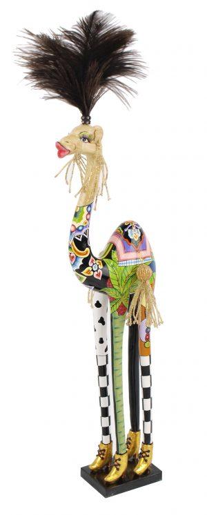 toms-drag-art-kamel-camel-laila-l
