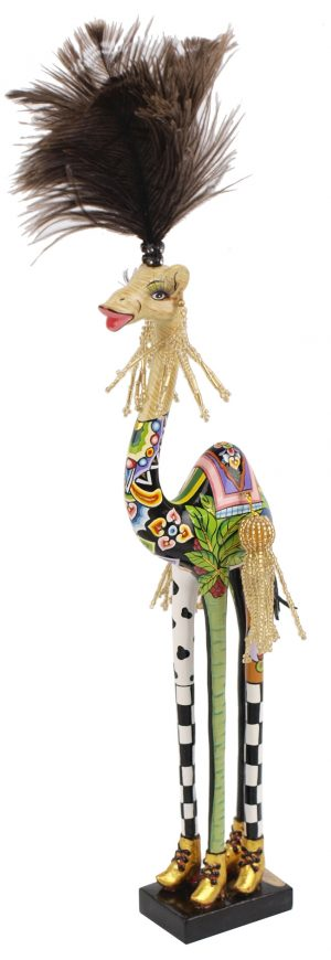 toms-drag-art-kamel-laila-m-3750