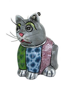 toms-drag-art-katze-cat-luna-s