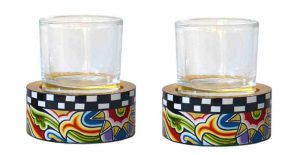 toms-drag-art-kerzenhalter-candleholder-m-set