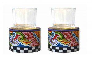 toms-drag-art-kerzenhalter-candleholder-s-set