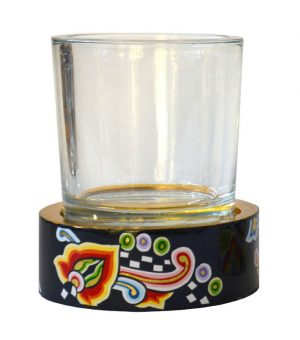 toms-drag-art-kerzenhalter-candlestick-l