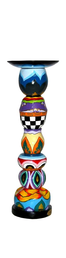 toms-drag-art-kerzenstaender-candlestick-rund-round-m