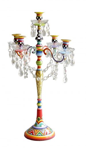 toms-drag-art-kerzenstaender-candlestick-versailles-m