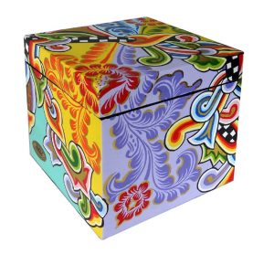 toms-drag-art-klapp-box